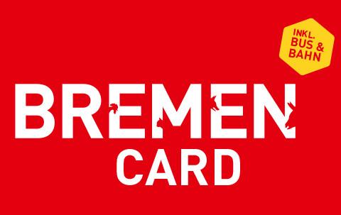 BremenCard