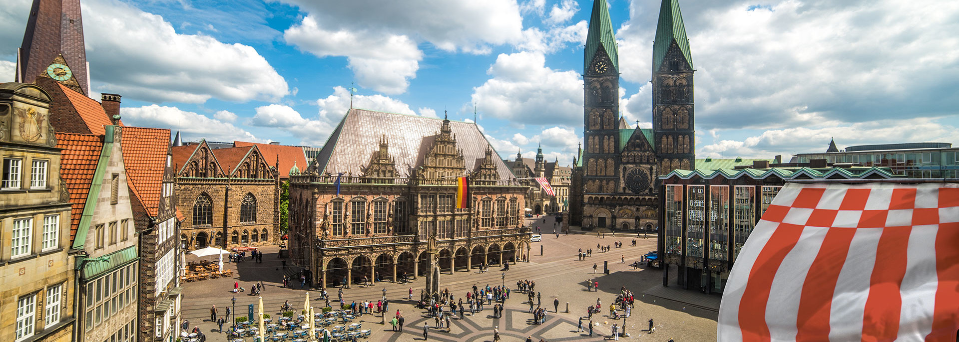 Bremen tourismus de bremen kennenlernen [PUNIQRANDLINE-(au-dating-names.txt) 62