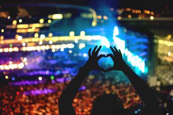 Bildlizenz von shutterstock.com